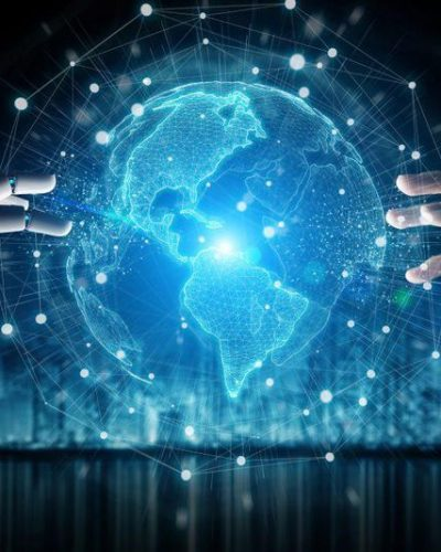 PopLab Security & Analytics
